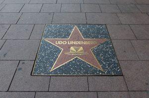 Udo Lindenberg Stern