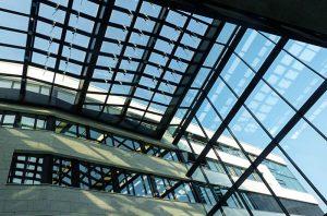 HafenCity Universität HCU