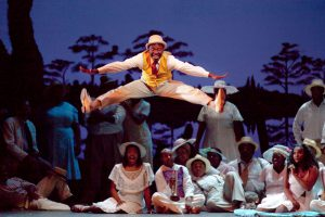 porgy-and-bess-foto-03-credit-luciano-romano