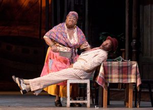 porgy-and-bess-foto-09-credit-luciano-romano