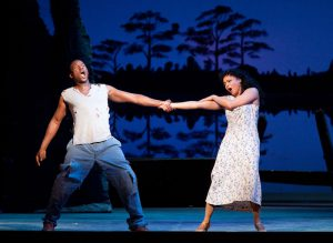 porgy-and-bess-foto-12-credit-luciano-romano