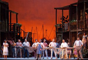 porgy-and-bess-foto-18-credit-luciano-romano