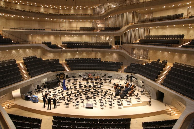 neue tickets f r ndr elbphilharmonie orchester hamburg. Black Bedroom Furniture Sets. Home Design Ideas
