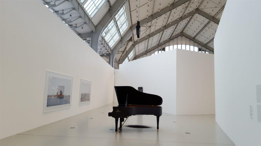 Elbphilharmonie Revisited in den Deichtorhallen