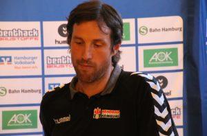 Torsten Jansen