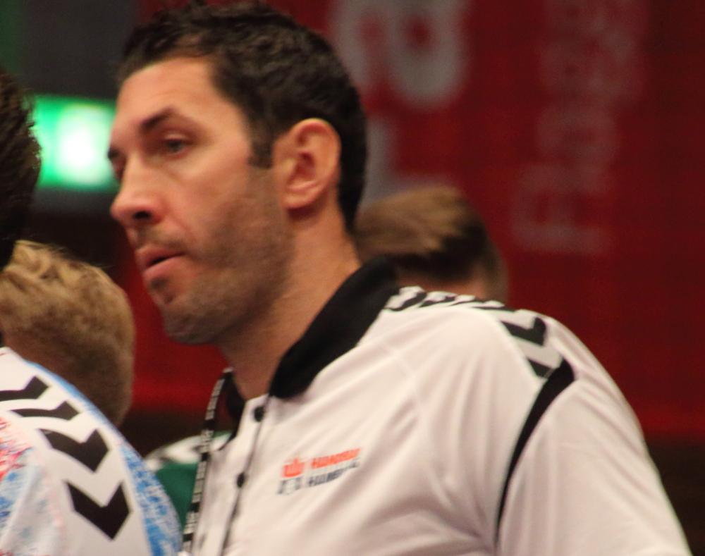 Blazenko Lackovic