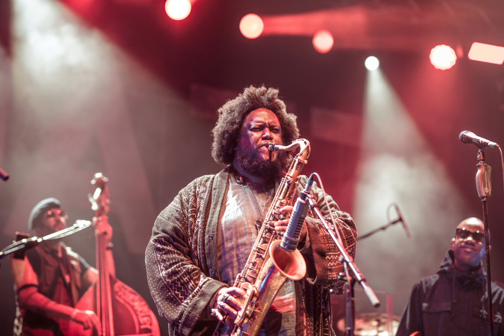 Elbjazz_18_KamasiWashington_Christoph_Eisenmenger-8