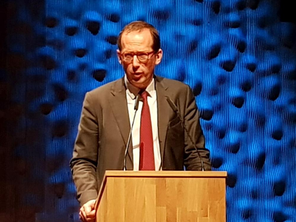 Christoph Lieben-Seutte