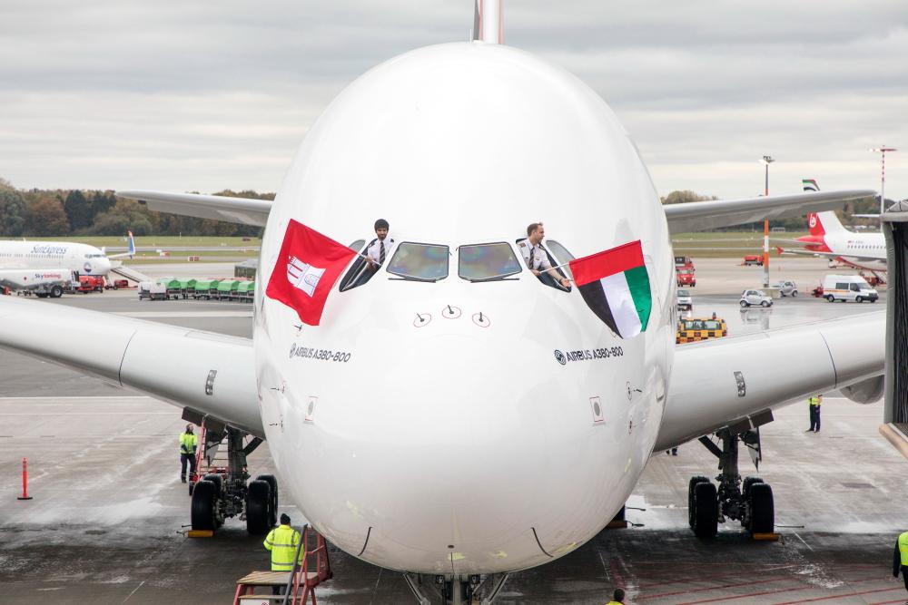 Flaggen_A380