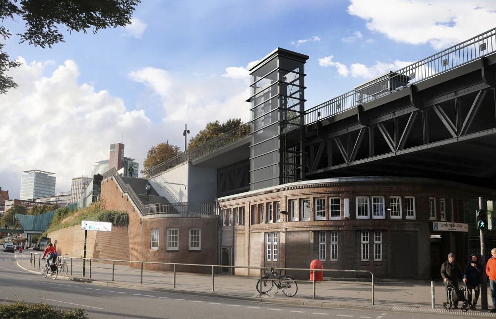HOCHBAHN_Landungsbrücken