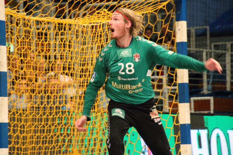 Aron Edvardsson