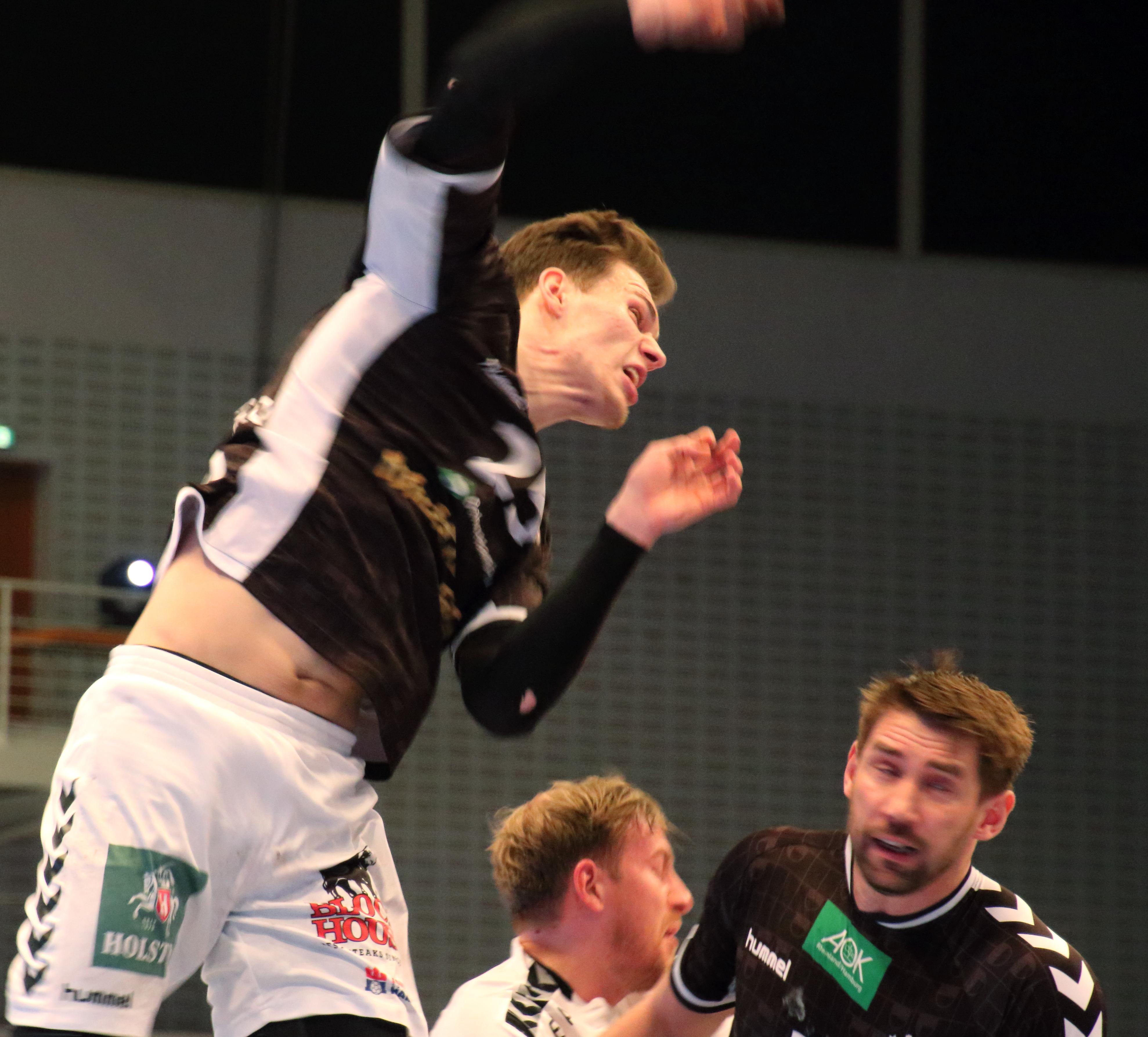 Finn Wullenweber