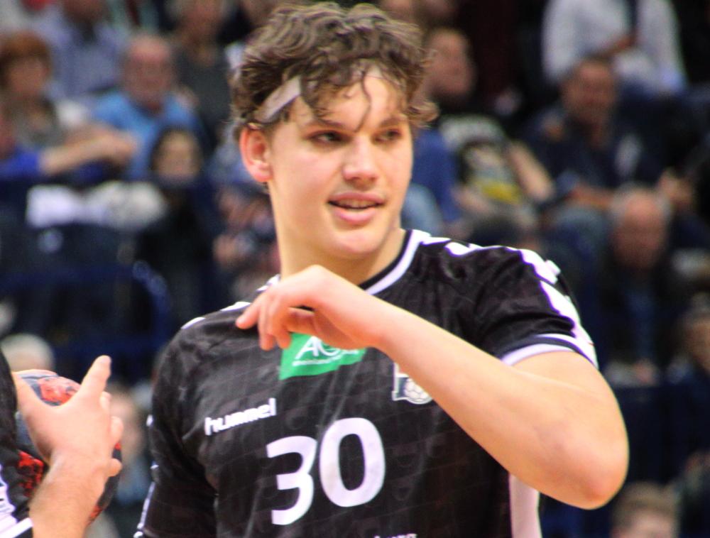 Jan Kleinadam
