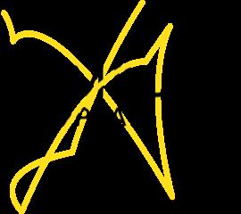 Hamburg European Open Logo