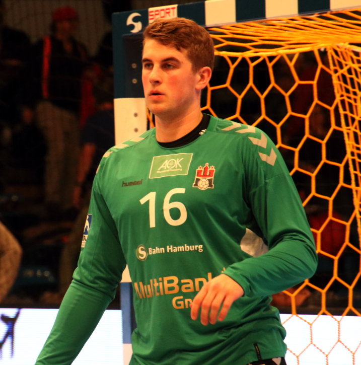 Lukas Baatz