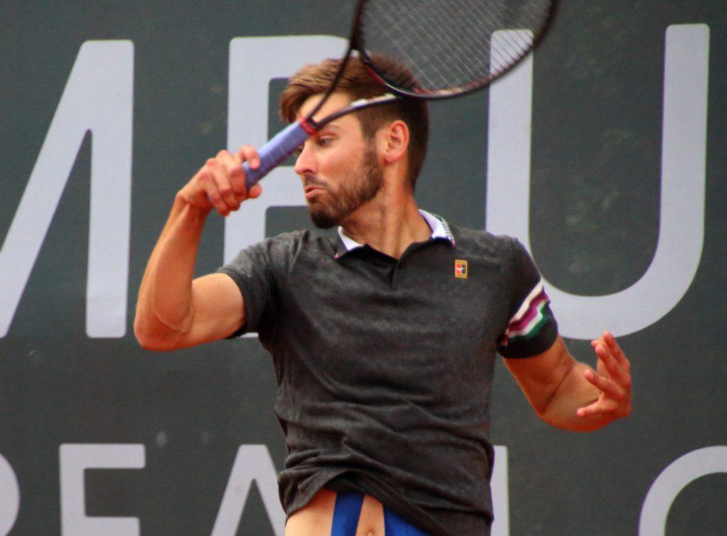 Julian Lenz