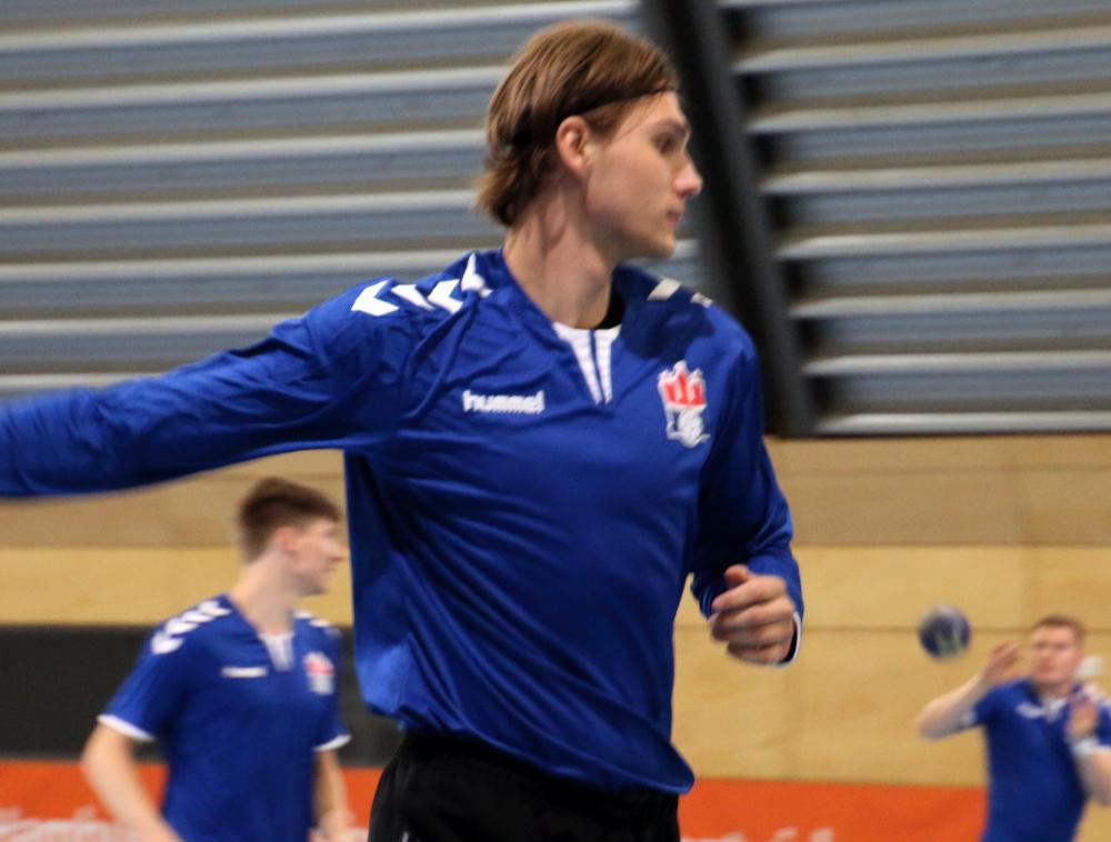 Marcel Kokoszka