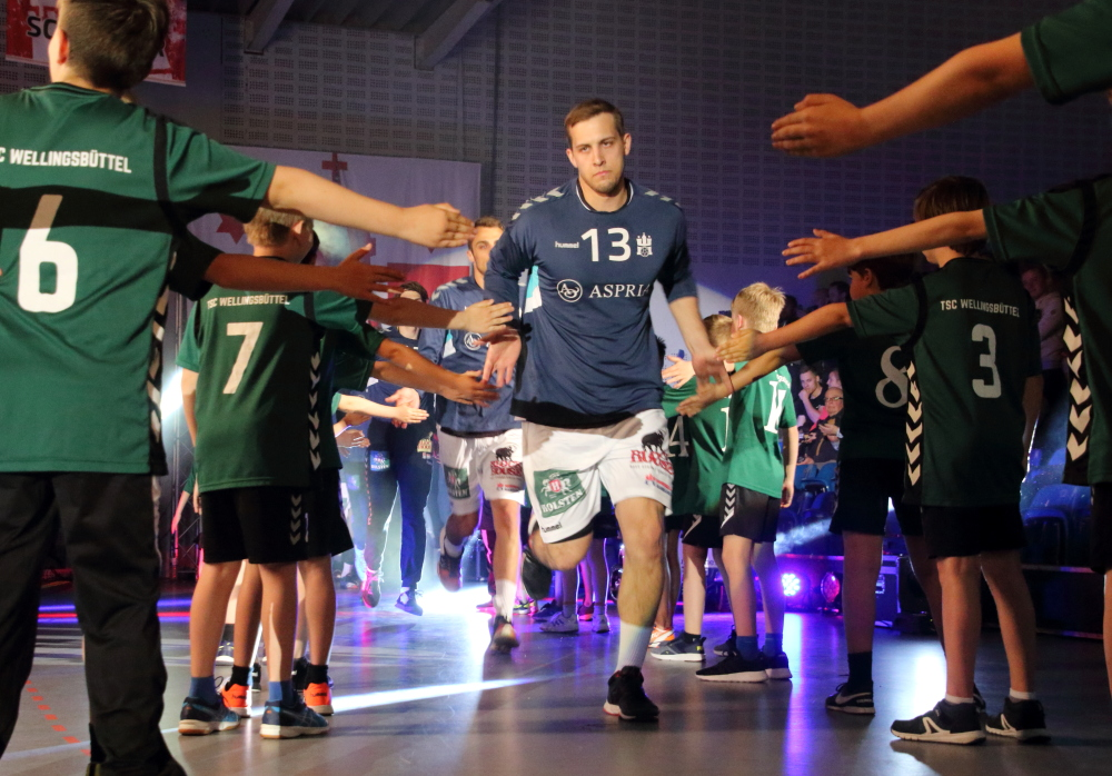 Handball SV Hamburg