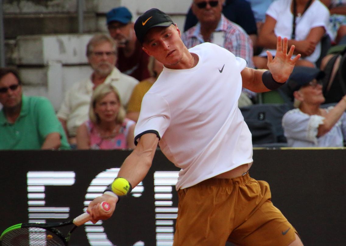 Rudi Mollekeri