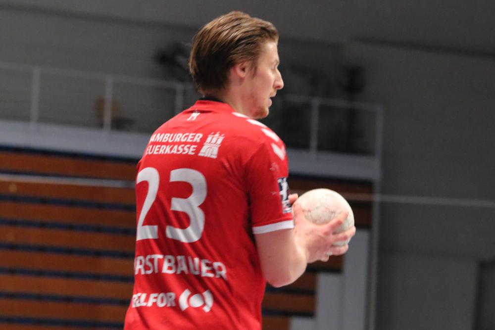 Jan-Forstbauer