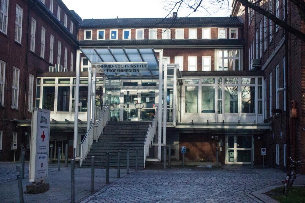 Bernhard-Nocht-Institut_
