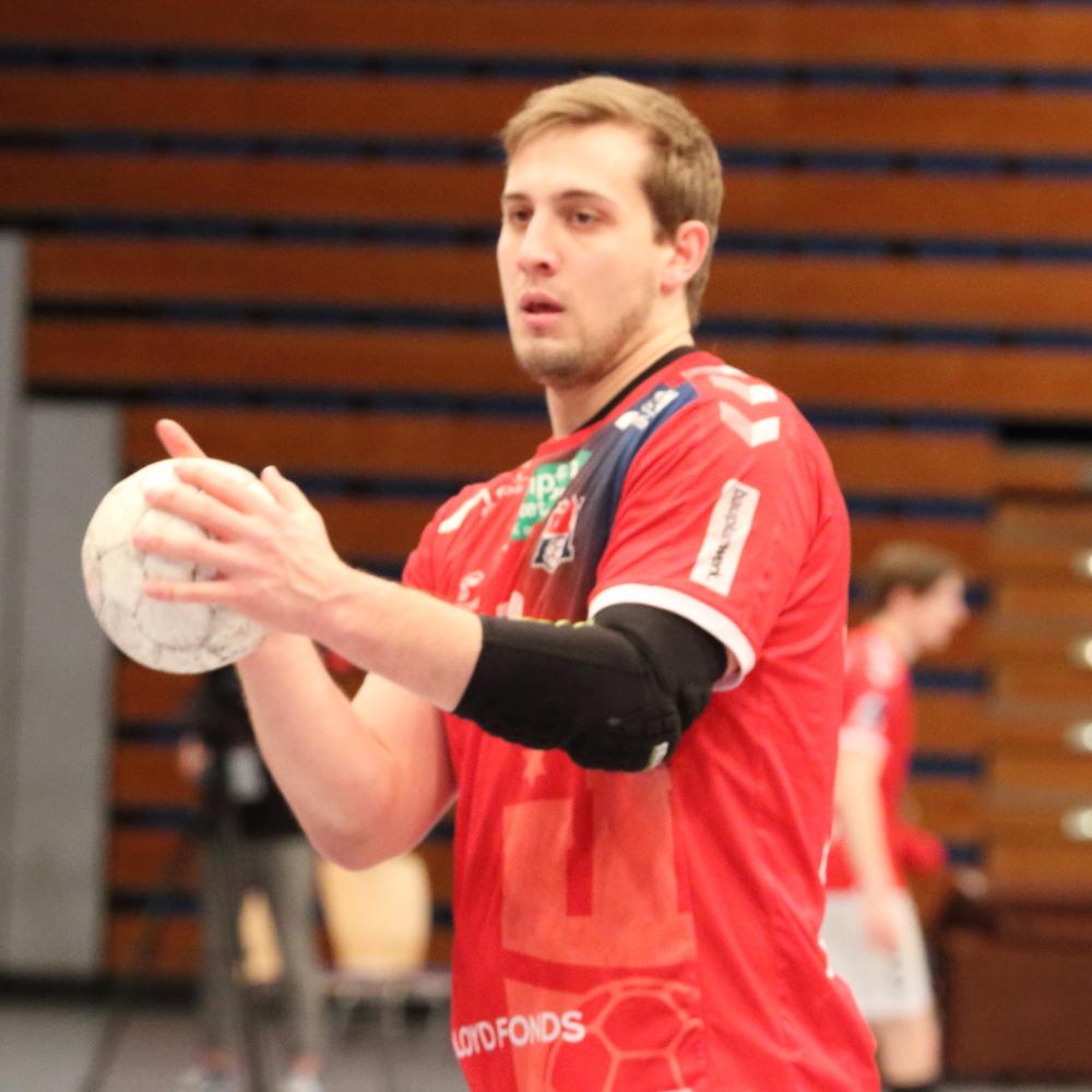 Niklas Weller