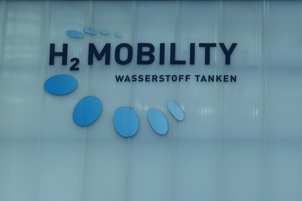 H2_mobilizy